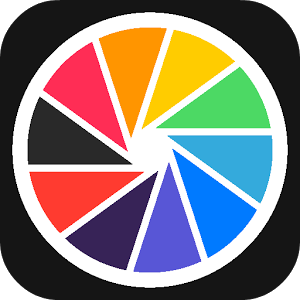 Color Filters: Overlay Effects