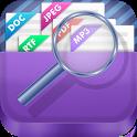 Best File Manager (GLD)