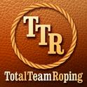 Total Team Roping
