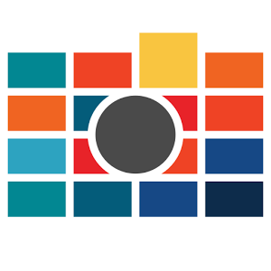 Photofeed - Online Storage