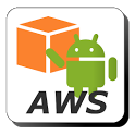 AWS for Android