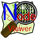 OSM Node Viewer 2