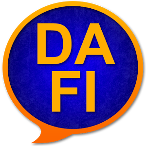 Danish Finnish dictionary +