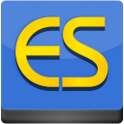 Eassafe mobile
