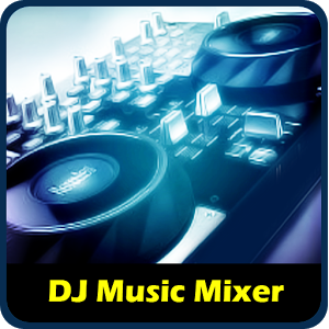 Music Remix Mixer 2016 2306-i-com.djmusic.r