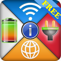 Data Usage Manager Free