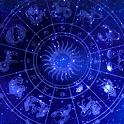 Astrology birthday astrology
