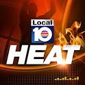Local 10 Heat News
