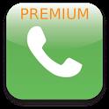 Volume Ring Call Manager Prem