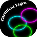 Chemical Light(Light Stick) light server wellftp