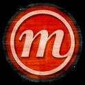 moosify - meet new people black people meet