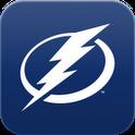 Tampa Bay Lightning Mobile