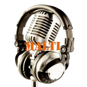 Radio Maltese (Radio Malti)