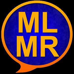 Malayalam Marathi dictionary