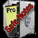 Safe Notes Pro Secure NotePad