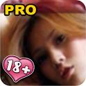 Slime Story Pro(18+)