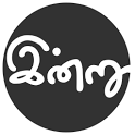 Tamil Calendar & Rasipalan