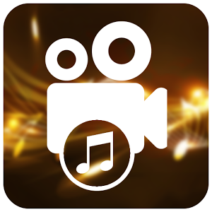 Add Audio To Video audio folder video