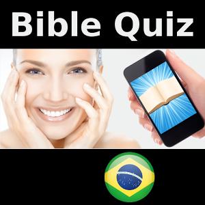 Português Bible Quiz