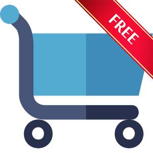 To Buy List FREE
