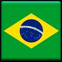 Flashlight of Brazil!