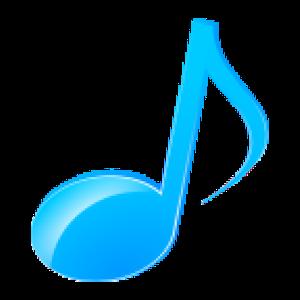 Chord Transposer chord theme