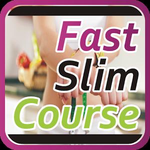 Fast Slim Course Islamabad slim fast