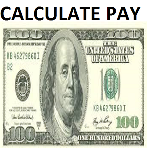 Payroll Calculator adp payroll login