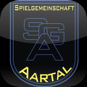 SG Aartal