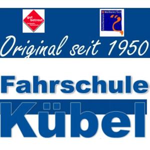Fahrschule Kübel