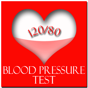 Blood Pressure (BP) Monitor blood oxygen monitor