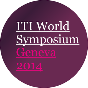 ITI World Symposium 2014
