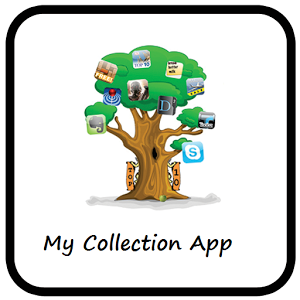 MyCollectionApp