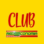 Club Redeconomia
