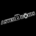 AsterDroids