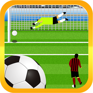 Play Soccer Online play free pacman online