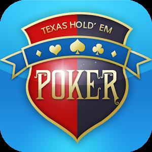 Poker Türkiye