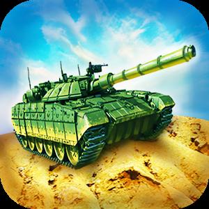 Tanks Strategy