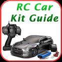 RC Car Kit Guide