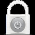 Lock Screen App