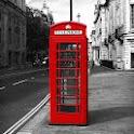 London Live Wallpaper (Full)