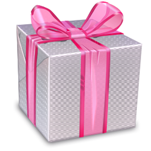 SMS Birthday Reminder
