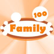 Family 100 Terbaik Sepanjang Masa