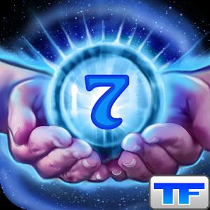 7 Moyens De Divination