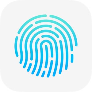 Fingerprint App Locker [FAL] fingerprint id