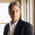 Mark Harmon Jigsaw Puzzle