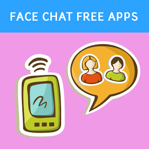 Face to Face Time Chat -Advice face photos