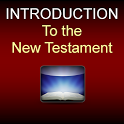Introduction to New Testament quotes testament verse