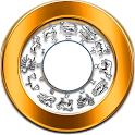 Horoscopo 2013
