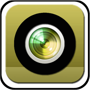 Editor Camera for Android